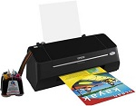 Epson Stylus T26 Printer