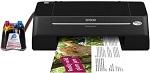 Epson Stylus T27 Printer