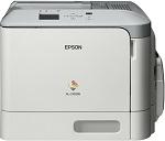 Epson WorkForce AL-C300DN Printer