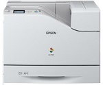 Epson WorkForce AL-C500 Printer