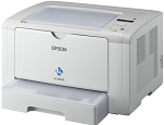 Epson WorkForce AL-M200DN Printer