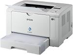 Epson WorkForce AL-M200DW Printer