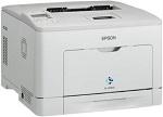 Epson WorkForce AL-M300D Printer