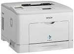 Epson WorkForce AL-M300DN Printer