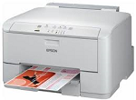 Epson WP-4095DN Printer