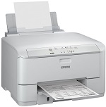Epson WP-M4095DN Printer